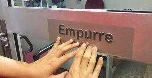 libras-e-braille